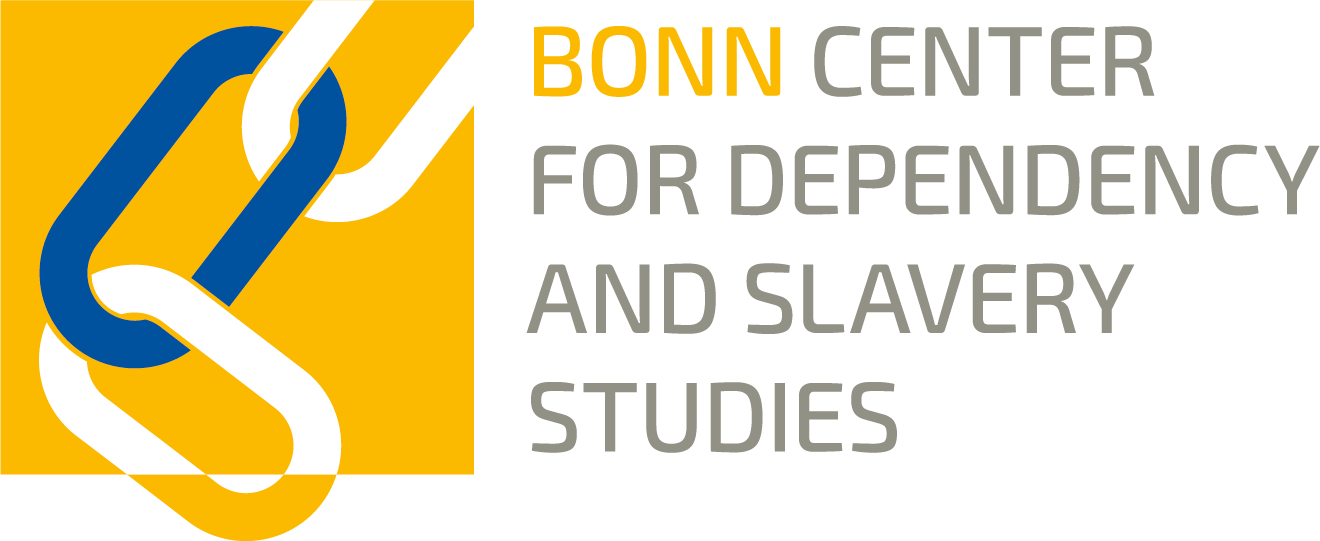 Bonn Center for Dependency and Slavery Studies